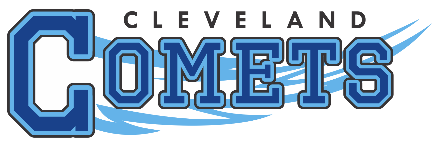 Cleveland Comets